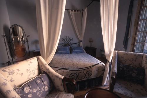 Suite Rubielos de Mora
